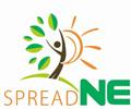 Spread NE