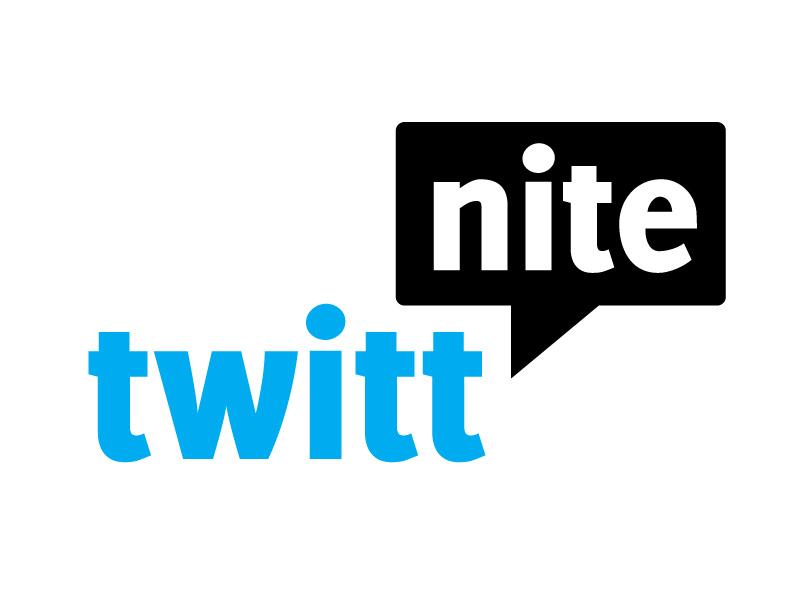 twittnite-logo
