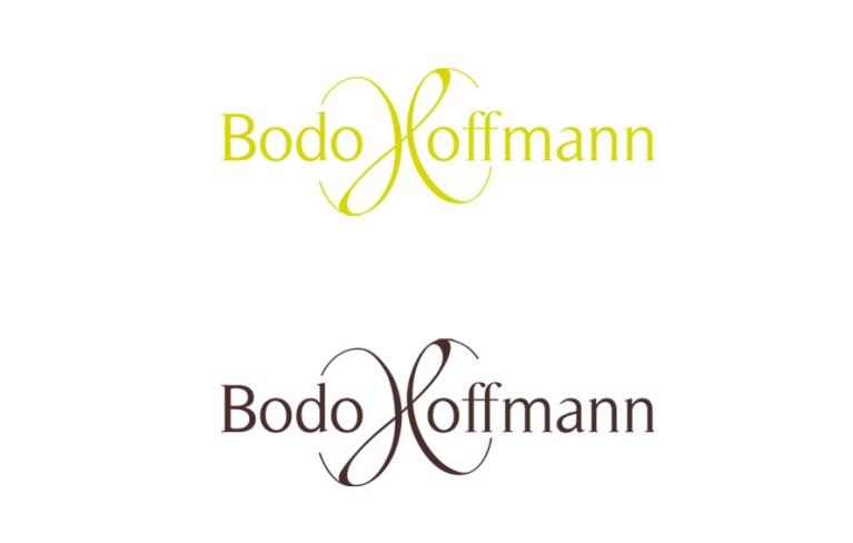 Bodo Hoffmann GmbH Logo