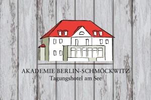 Akademie Berlin-Schmöckwitz, Tagungshotel am See