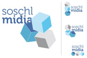 Logo für Sebastian Küster, Social Media Berater
