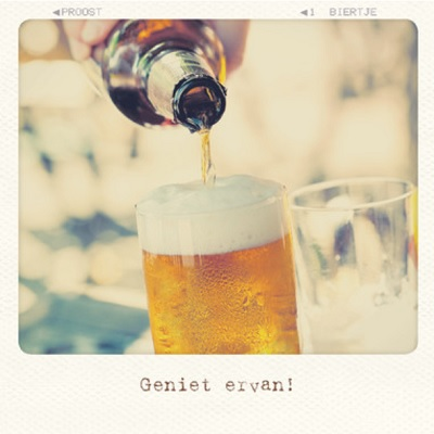 Spreuken alcohol