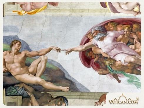 218vatican_sistine_chapel_creation_adam_michelangelo