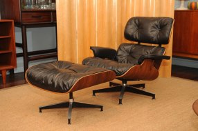 eames-lounge-chair-original