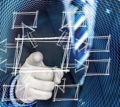 Virtualización Sprinde