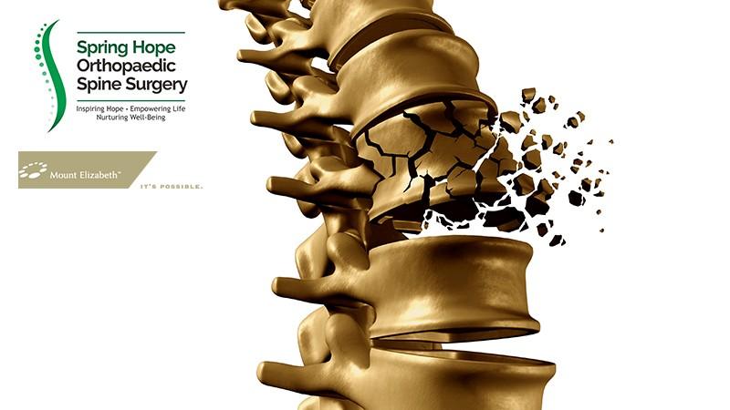 Osteoporosis | Keropos Tulang