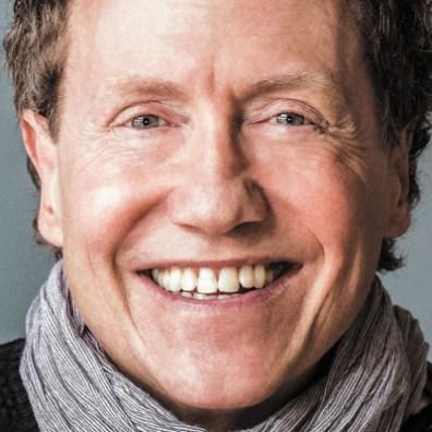 Carsten Nagel, forfatter