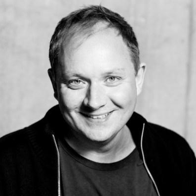 Jan Lagermand Lundme