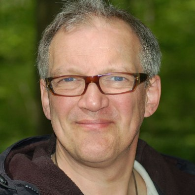 Preben Kristensen, skuespiller