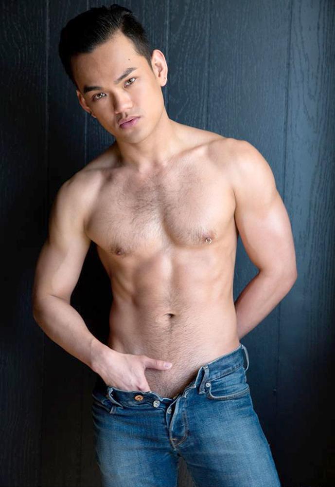homoseksuel bolleveninde søges erotisk massage fyn