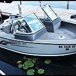 alumicraftdominator01