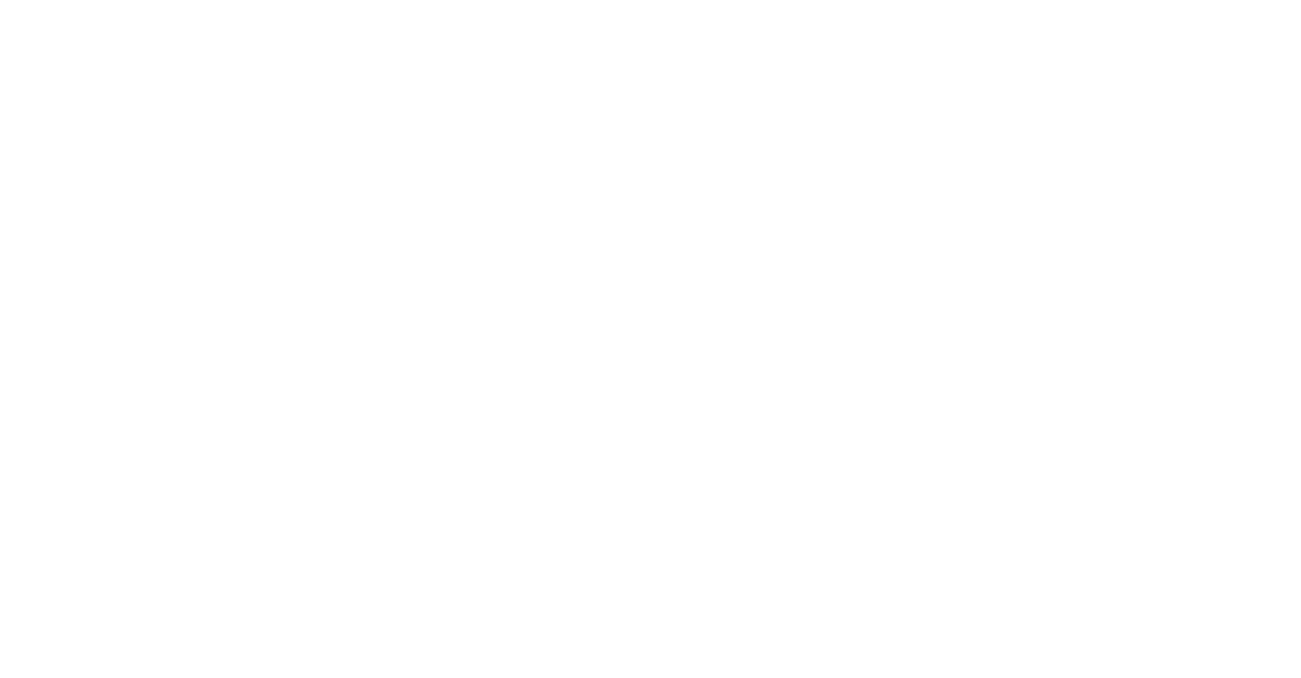 the leading cannabis marketing platform