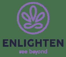 EnlightenLogo-PurpleBlackVertical (1)