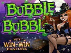 bubblebubble