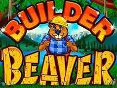 Builder-Beaver
