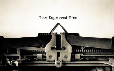 The Stigma of Mental Ilness