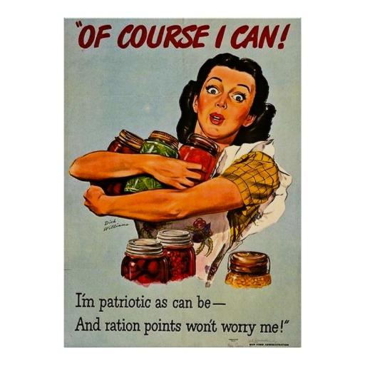 of_course_i_can_vintage_wwii_propaganda_poster-rda03df8388cc4b769cb59e85af93ecdd_zz95f_8byvr_512