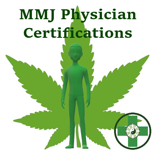 Medical Marijuana limitations