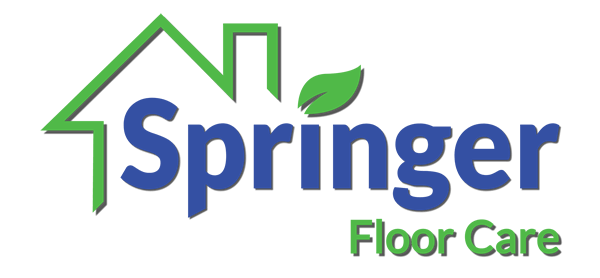 5 Benefits Of Professional Upholstery Cleaning Springer Floor Care