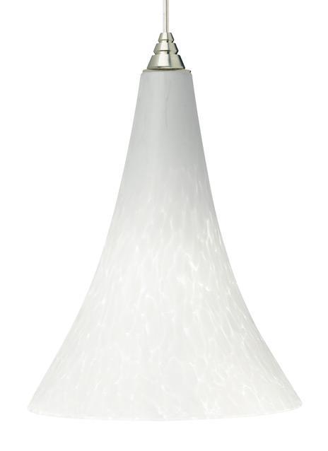 hinkley lighting springfield electric supply co