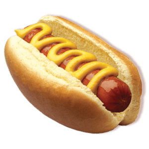 oscar-mayer-hot-dog