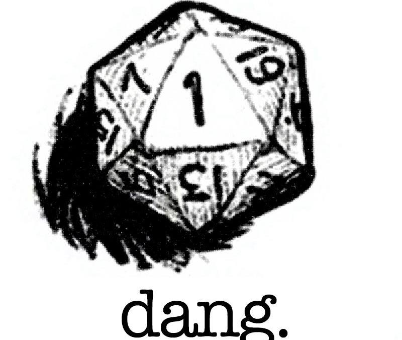 DM BATTLE CANCELLED – GAME DAY ON!
