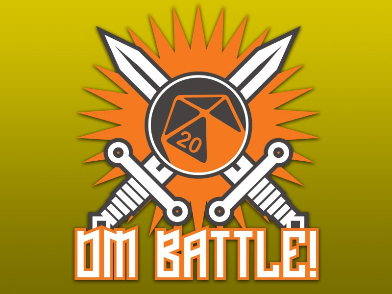 DM Battle moved to August 13th