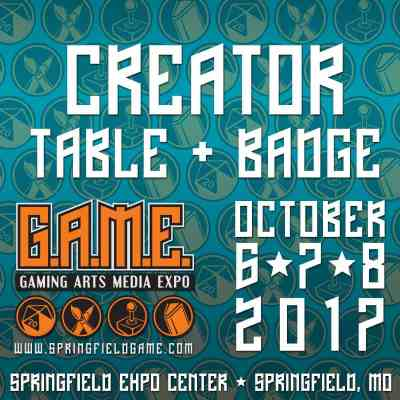 PRODUCT_IMAGE_CREATOR_TABLE+BADGE