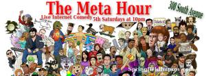 The Meta Hour