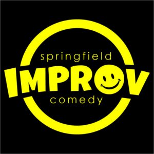Free Introduction to Improv