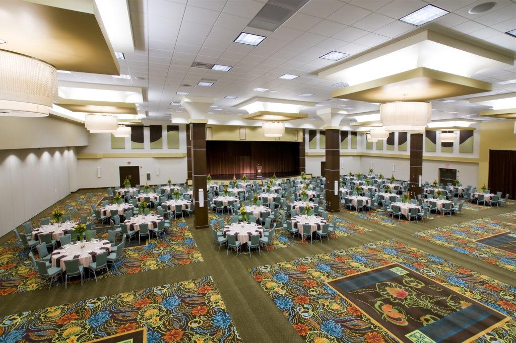 Homeschool Convention Springfield Missouri Mo