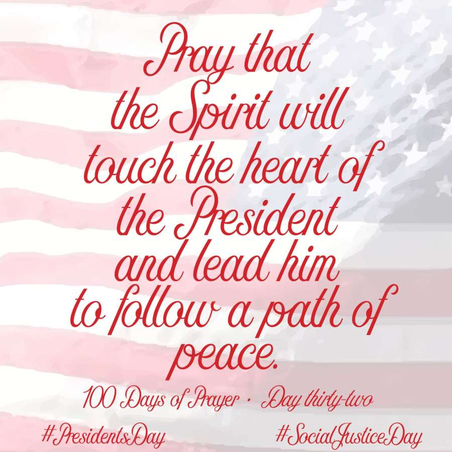 100_Days_of_Prayer-Day_32