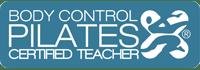 certified-pilates-teacher3