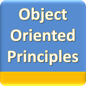 OO Principles