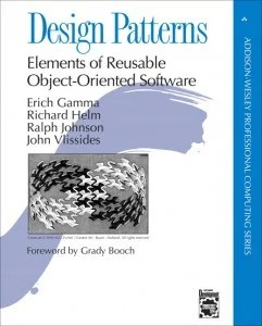 GoF Design Patterns