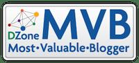 mvb-logo