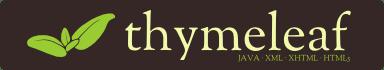 Setting Response Headers in Thymeleaf