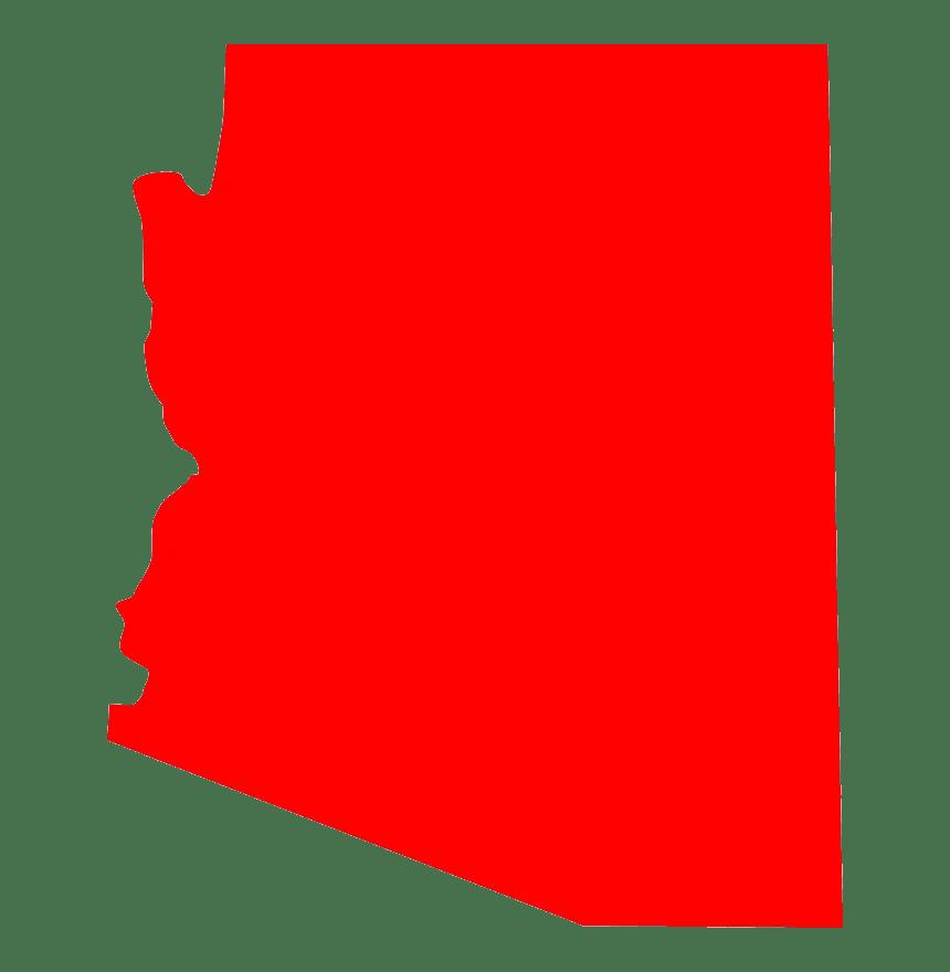 Best Glendale AZ Coin Shops Best Chandler AZ Coin Shops Best Gilbert AZ Coin Shops Best Tempe AZ Coin Shops Best Tucson AZ Coin Shops Best Scottsdale AZ Coin Shops Best Mesa AZ Coin Shops Best Phoenix AZ Coin Shops Arizona Gold and Silver Dealers