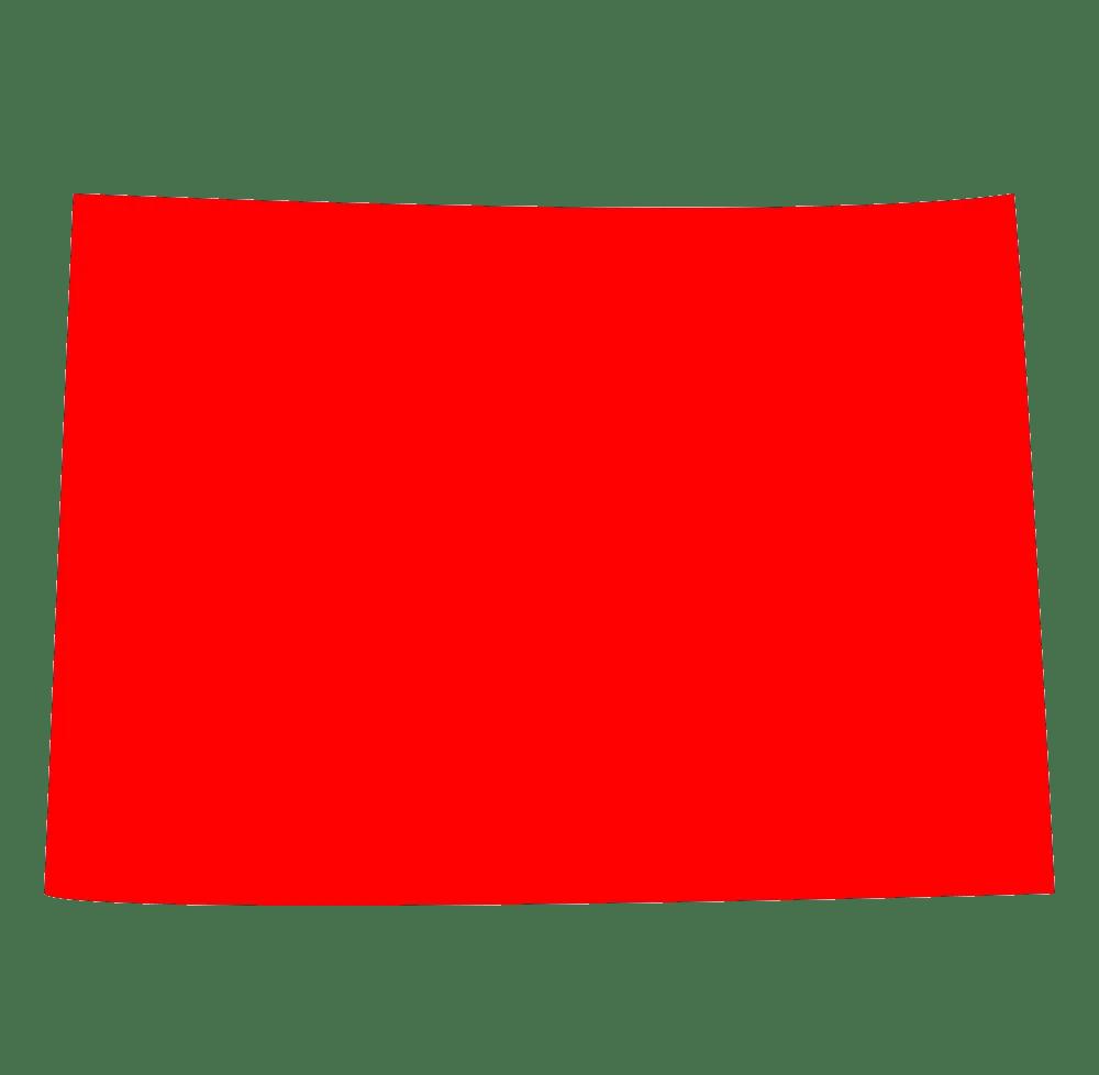 Best Pueblo CO Coin Shops Best Centennial CO Coin Shops Best Boulder CO Coin Shops Best Westminster CO Coin Shops Best Arvada CO Coin Shops Best Thornton CO Coin Shops Best Lakewood CO Coin Shops Best Fort Collins CO Coin Shops Best Aurora CO Coin Shops Best Colorado Springs CO Coin Shops Best Denver CO Coin Shops Colorado Gold and Silver Dealers