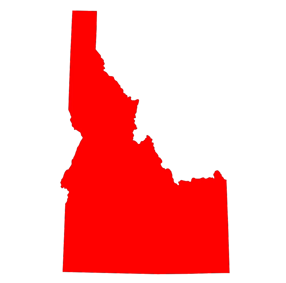 Idaho Gold and Silver Dealers