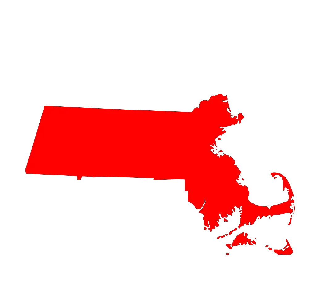 Massachusetts Gold and Silver Dealers