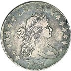 coins - spring hill coin shop - we sell coins online - small coins, large coins, gold coins, silver coins, platinum coins, raw coins, circulated coins, uncirculated coins, graded coins, bullion coins, and more