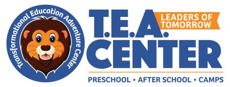 TEACenterLogo-Final