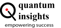 Quantum Insights