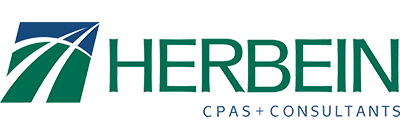 HEREBIN + COMPANY, INC.