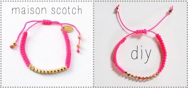 braceletmaisonscotch2