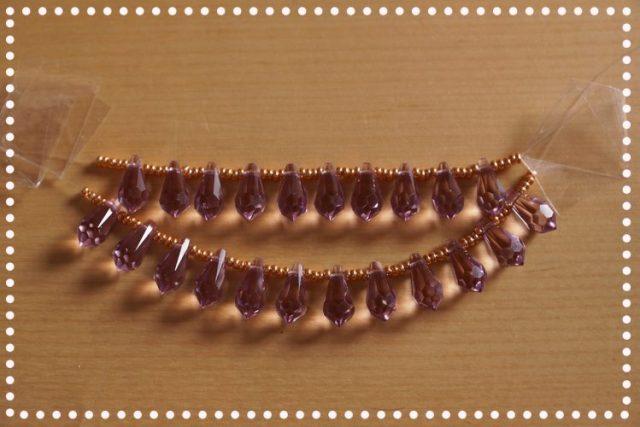 enfiler-perles