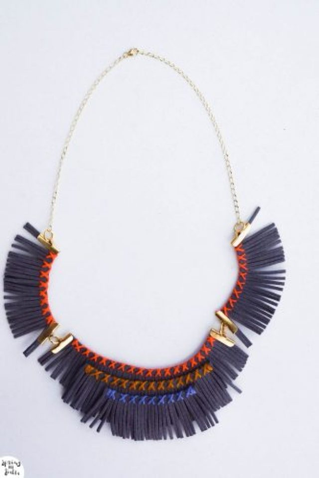 collier frange etapes coller + chaine (22 of 23) copy