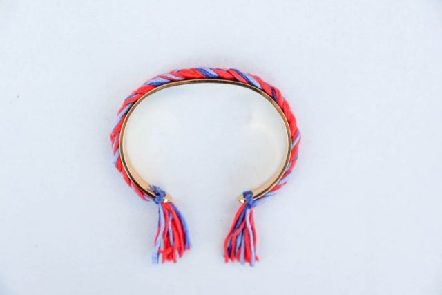 bracelet tresse inspiration aurelie Biderman (21 of 37)