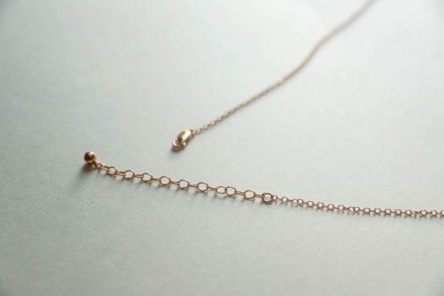 DIY colliers simples (11 of 21)